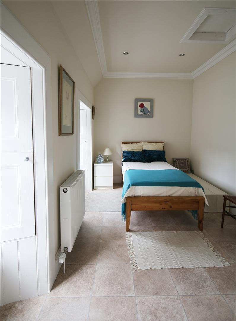 Arthurstone House, Meigle, Meigle, Perthshire, PH12 8QW, UK